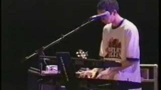 rivermaya original band bamboo ricoblanco lastUSconcert98