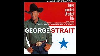 George Strait & Alan Jackson w/Lee Ann Womack - Murder On Music Row
