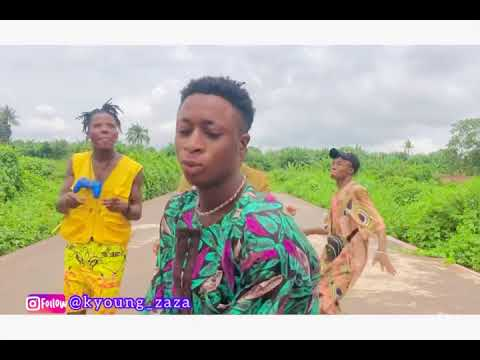 Download Convenant official music video