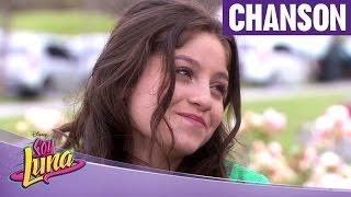 Soy Luna  Chanson  quot;Eresquot; (épisode 38)
