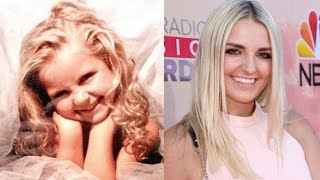 R5 Then & Now 2015 Mp3