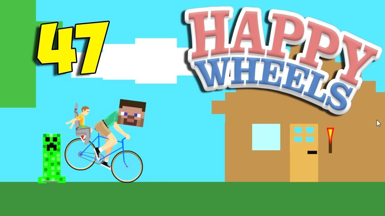 Happy wheels онлайн играть на картах рейтинг лучших онлайн казино на реальные деньги