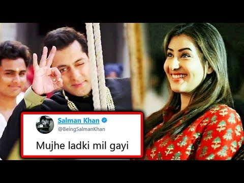 Salman Khan FINDS A Girl For Marriage, Shilpa Shinde's Shocking Decision On Marriage
