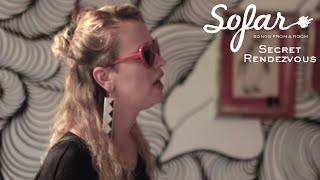 Secret Rendezvous - Secret Rendezvous | Sofar Amsterdam