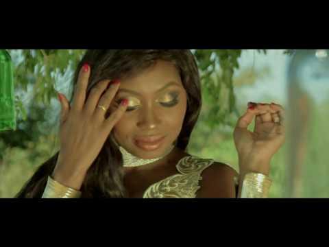Anita Macuacua - Xidossana (Video) thumbnail