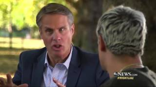 milo yiannopoulos shocks abc interviewer