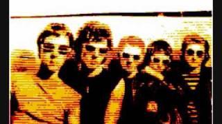 The Radiators - Let