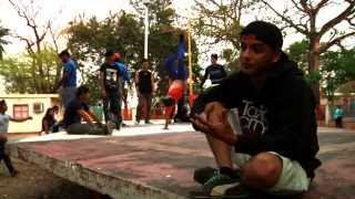 Documental Acarigua - Araure Hip hop