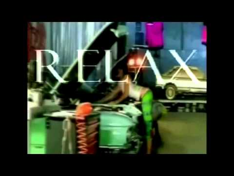 Rihanna - Rude Boy Instrumental + free mp3 download!