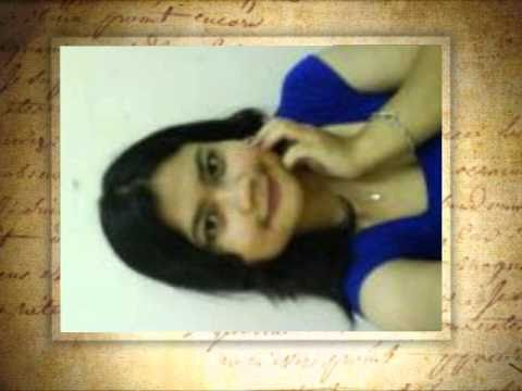 Chat Digi Partai3