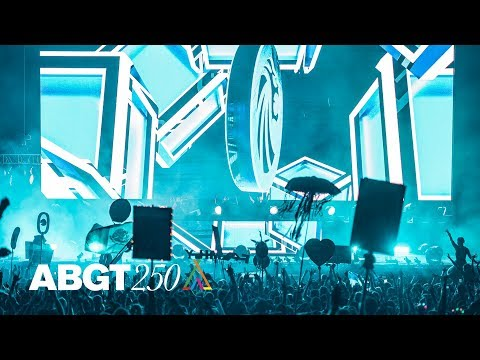 Seven Lions & Jason Ross #ABGT250 Live at The Gorge Amphithe