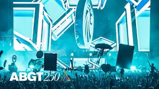 Download Seven Lions & Jason Ross #ABGT250 Live at The Gorge Amphitheatre, Washington State (Full 4K HD Set) MP3 song and Music Video