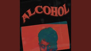 Play Alcohol