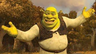 Top 5 Shrek songs