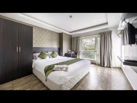 Best Hotel In Chennai || Cleanest Hotel Cheap Price In Chennai