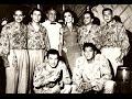 Los Wawancó (Song: La Banda Borracha)