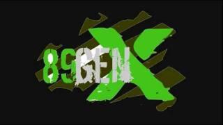 Saints Row: The Third - Radio 89.0 Generation X FM - Miike Snow - Animal