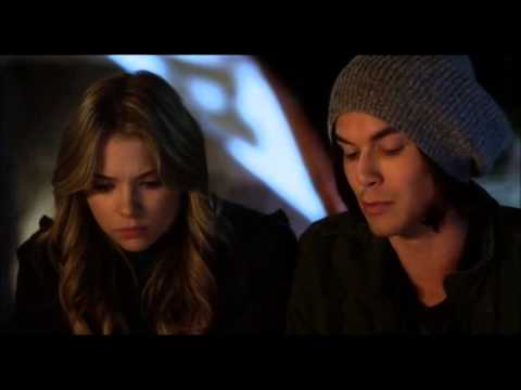 pretty little liars staffel 1 folge 10 deutsch