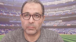 مفاجأة مذهلة حسن شحاته في قناة الأهلي وبلاغ للنائب العام و المركزي للمحسابات