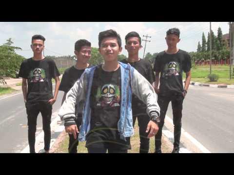 SALAM BATU BARA - SMK MITRA INALUM (Official Video)