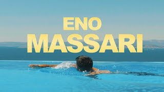 ENO - Massari ► Prod. von CHOUKRI (Official Video)