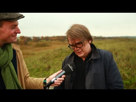 Element Of Crime Interview  Rockpalast