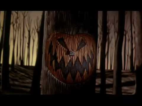 Trailer do filme Um Halloween Monstruoso