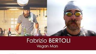 42 Scienze Motorie Talk Show - FABRIZIO BARTOLI