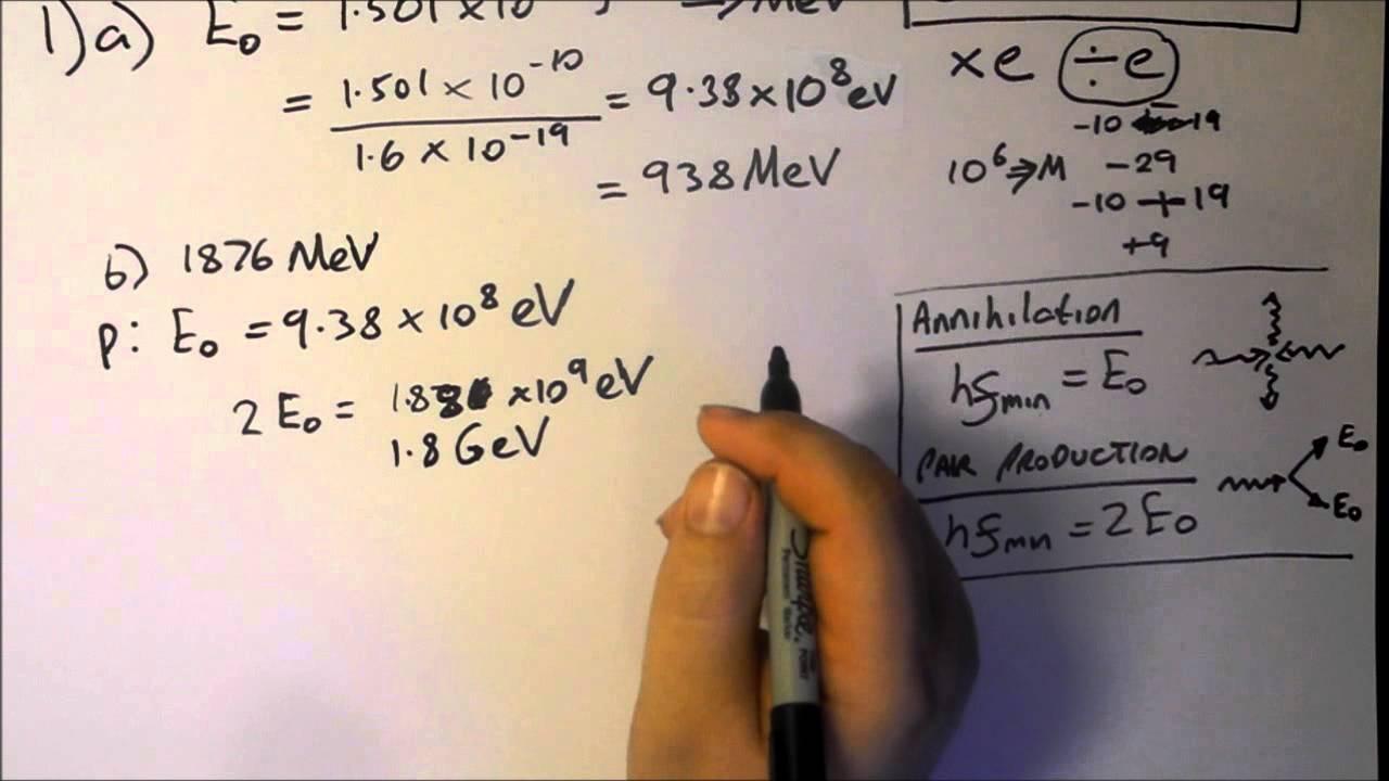 nelson mathematics grade 5 student workbook pdf