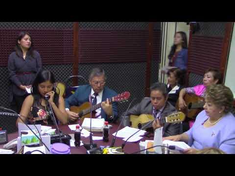 Los juramentos no son para romperse; Tamagochi, Júrame - Martínez Serrano