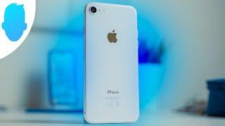 Стоит ли покупать iPhone 8 в 2019 году? Честное мнение.