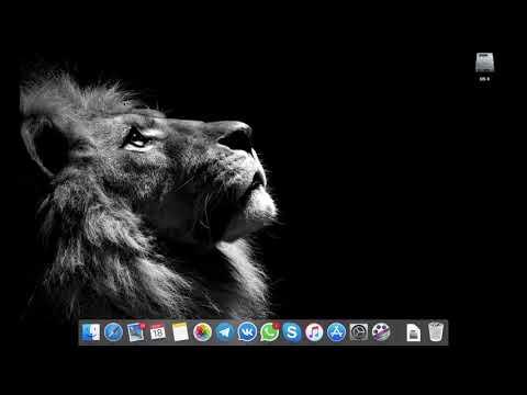 Доступ к Nnm-club на OS X, по средствам Tunnelblick