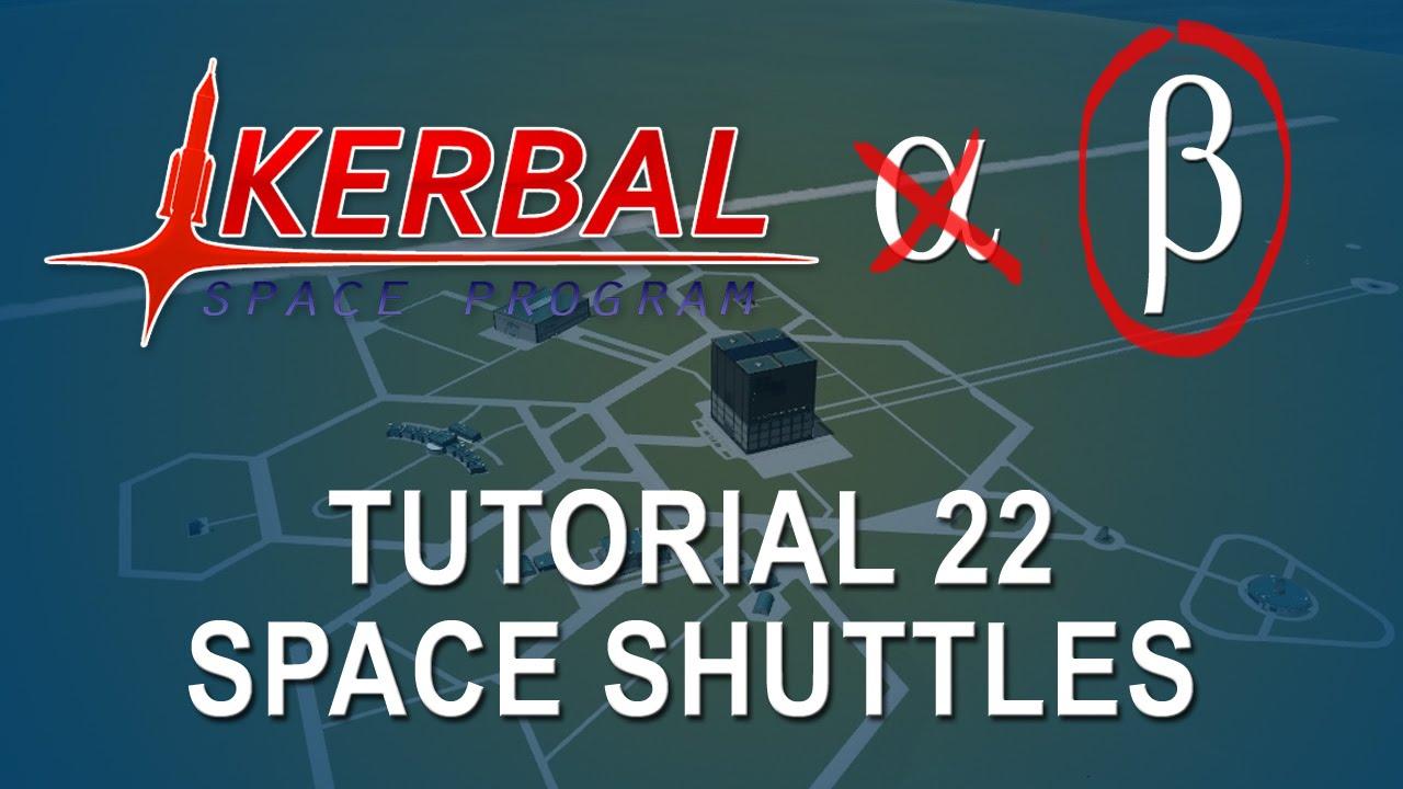 maxresdefault kerbal space program (0 90 career sandbox) tutorial 22 space kerbal space program fuse box at gsmx.co
