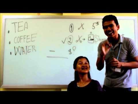 Tiếng Khmer bài 11