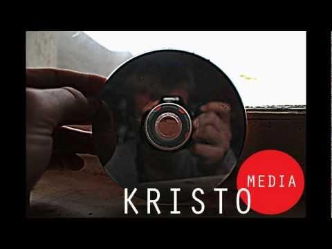 KRISTO MEDIA - RHINO | REPRESENT OFFICIAL MUSIC  (LATVIA)