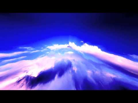 【Vocaloid】Sky Fall Down【Macne Nana】