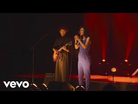 Nora Fischer, Marnix Dorrestein - Intorno All'Idol Mio (Live From Paradiso)