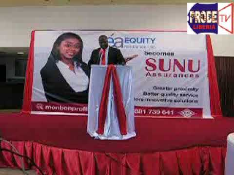 probe TV Equity Assurance becomes Sunu Assurances