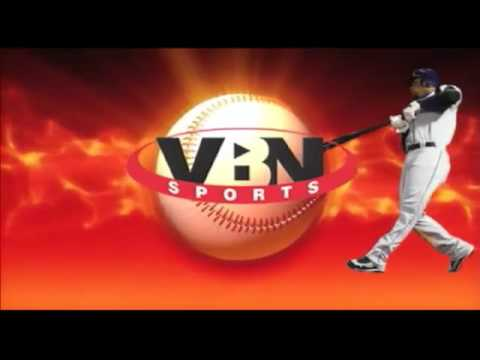 PBL   BC Premier Baseball League   Part 10