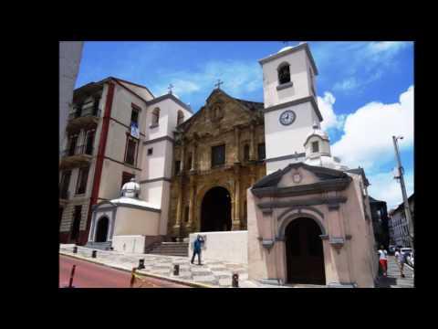 PANAMA CITY 2016 N*2