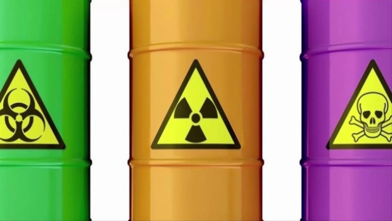 Картинки токсичные вещества