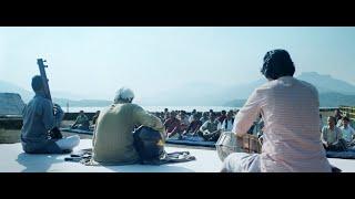 THE DISCIPLE (2020) by Chaitanya Tamhane - International Trailer