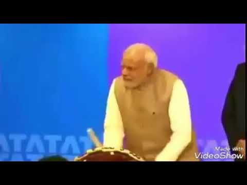 Santhali Dabing Video