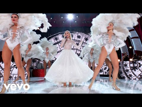 "white-christmas-(live-from-""gwen-stefani's-you-make-it-feel-like-christmas"")"