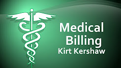 111 Electronic Remittance Advice ERA - Medical Billing