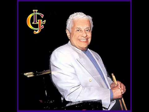 Tito Puente - Cuban Pete