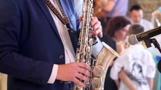 Саксофонист в Караганде и Темиртау на любые торжества! +7-701-301-47-36
