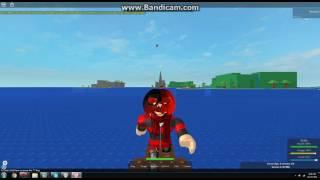 Klassische Roblox Spiel: Überleben 303