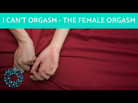 💜 (18+) WARNING: This Video Will Take Your VIRGINITY (Binaural Beats) EXTREMELY POWERFUL 💜 from YouTube · Duration:  10 minutes 1 seconds