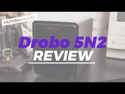 never-lose-your-data-ever-again!-drobo-5n2-|-review